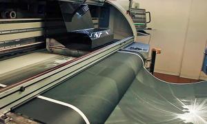 industrie_stampa-tessuti.jpg